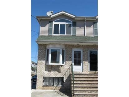 60 Lyceum Court Staten Island, NY MLS# 1117858
