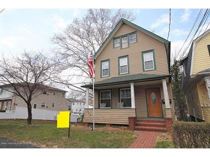 322 Jewett Avenue Staten Island, NY MLS# 1118402