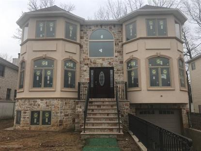 101 Bedell Avenue Staten Island, NY MLS# 1120072