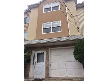 4 Cliff Court Staten Island, NY MLS# 1120621