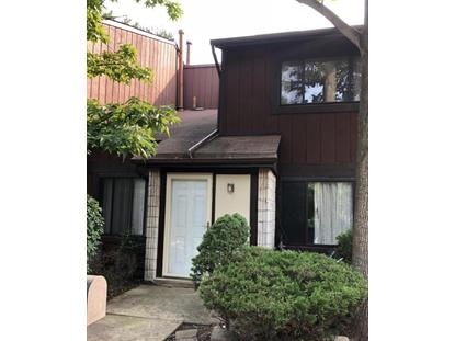97 Pierpont Place Staten Island, NY MLS# 1122208