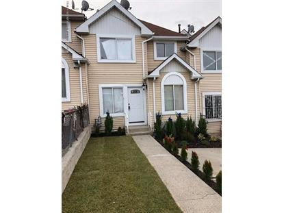 25 Tappen Court Staten Island, NY MLS# 1123286