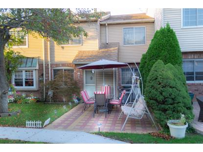 23c Franklin Lane Staten Island, NY MLS# 1123394