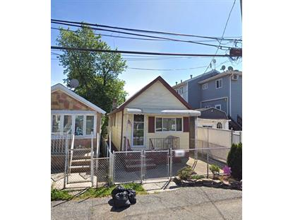 556 Hunter Avenue Staten Island, NY MLS# 1125223