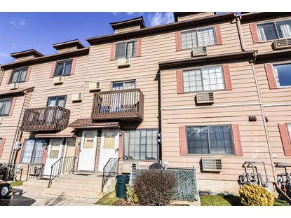 68 Lamped Loop Staten Island, NY MLS# 1125260
