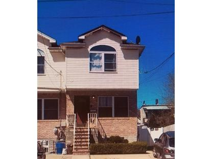18 Jewett Avenue Staten Island, NY MLS# 1125267