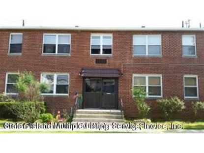 920 Armstrong Avenue Staten Island, NY MLS# 1125453