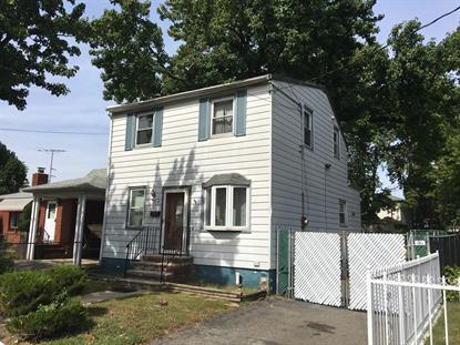 17 Continental Place Staten Island, NY MLS# 1125540