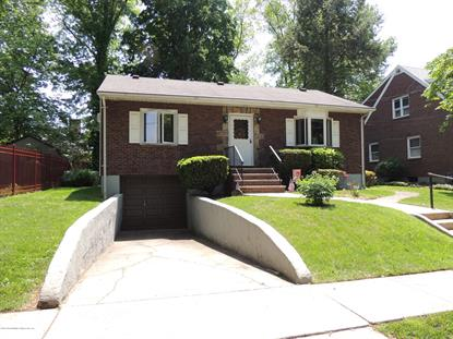 30 Shaw Place Staten Island, NY MLS# 1125580