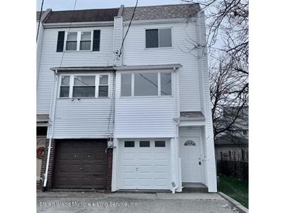23 Emeric Court Staten Island, NY MLS# 1125582