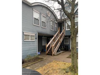 114 Pond Way  Staten Island, NY MLS# 1125995