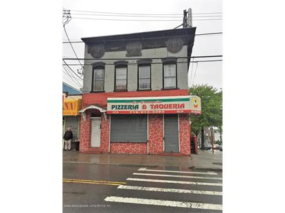 300 Morningstar Road Staten Island, NY MLS# 1126230