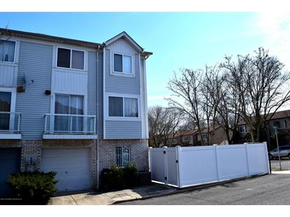 15 Peck Court Staten Island, NY MLS# 1126729
