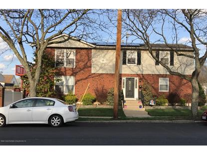 441 Wainwright Avenue Staten Island, NY MLS# 1127742