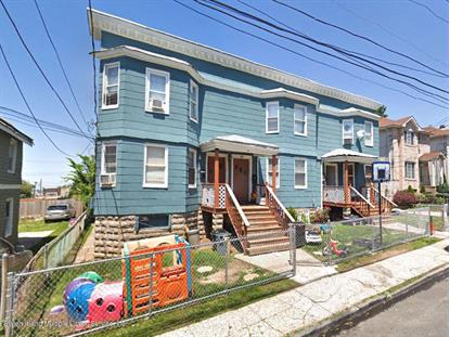 27-29-31 South Street Staten Island, NY MLS# 1128072