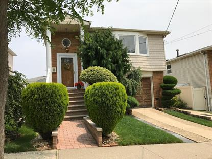 77 Ainsworth Avenue Staten Island, NY MLS# 1128309