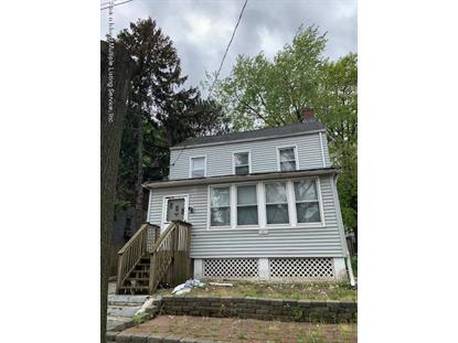 36 South Avenue Staten Island, NY MLS# 1128688
