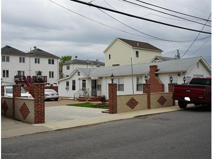 302 Hunter Avenue Staten Island, NY MLS# 1128690