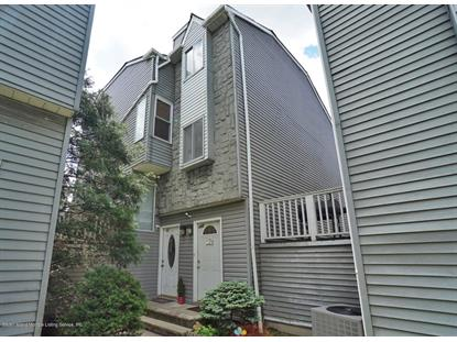 45 Regal Walk Staten Island, NY MLS# 1128863