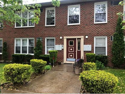 475 Armstrong Avenue Staten Island, NY MLS# 1128946