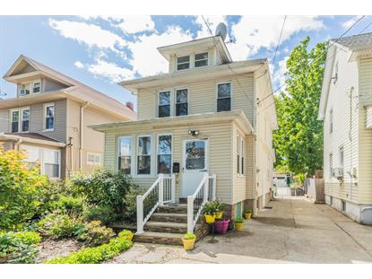 18 White Place Staten Island, NY MLS# 1128987