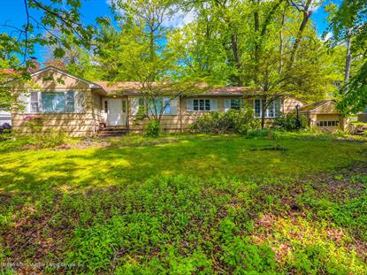 375 Lighthouse Avenue Staten Island, NY MLS# 1128991