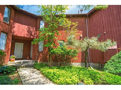 1440 Forest Hill Road Staten Island, NY MLS# 1129017