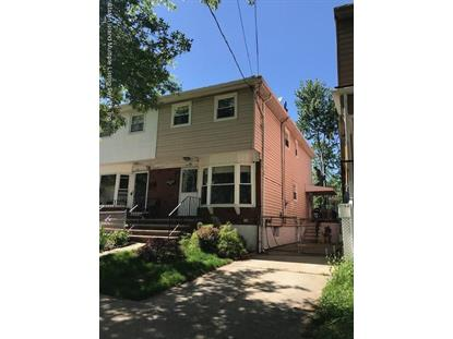 159 Clifton Avenue Staten Island, NY MLS# 1129057