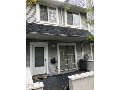 41 A Country Drive Staten Island, NY MLS# 1129072