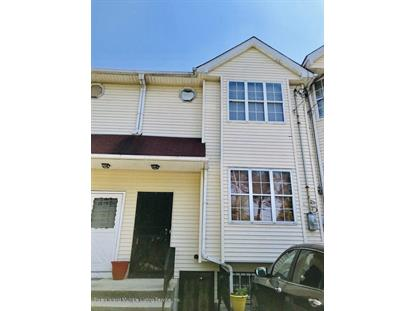 99 Sumner Place Staten Island, NY MLS# 1129075