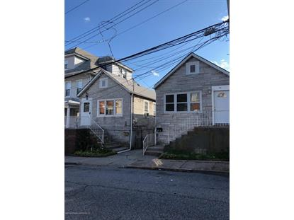 30-32 Windom Avenue Staten Island, NY MLS# 1129093