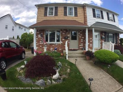 95 Annadale Road Staten Island, NY MLS# 1129099