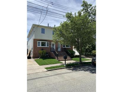112 Roswell Avenue Staten Island, NY MLS# 1129108