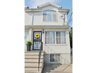 15 Margo Loop Staten Island, NY MLS# 1129157