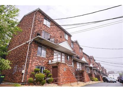 99 Narrows Road Staten Island, NY MLS# 1129186