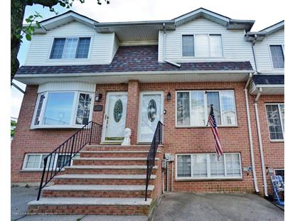 26 Rutherford Court Staten Island, NY MLS# 1129213