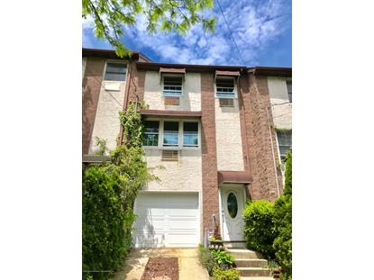 194 Ward Avenue Staten Island, NY MLS# 1129217