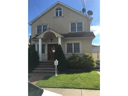 166 Bay Terrace Staten Island, NY MLS# 1129287