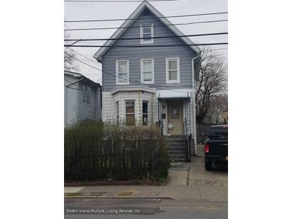 317 Morningstar Road Staten Island, NY MLS# 1129341