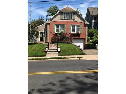 105 Manor Road Staten Island, NY MLS# 1129414