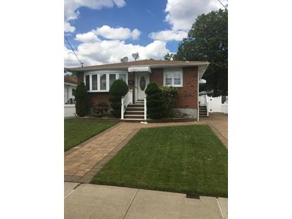 415 Atlantic Avenue Staten Island, NY MLS# 1129490