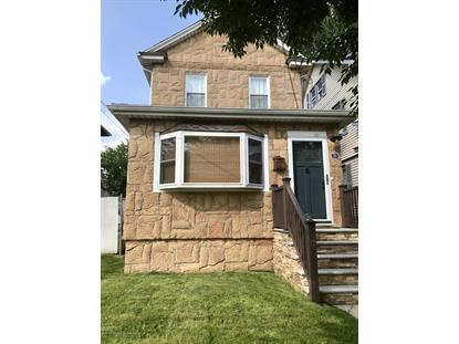 31 Orange Avenue Staten Island, NY MLS# 1129516