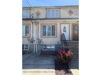 23 Mundy Avenue Staten Island, NY MLS# 1129546