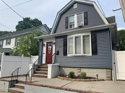 233 Butler Avenue Staten Island, NY MLS# 1129586