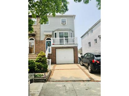 56 Kingsbridge Avenue Staten Island, NY MLS# 1129596