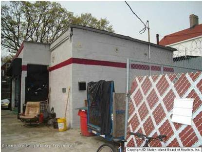 149 Willow Ave  Staten Island, NY MLS# 1129604