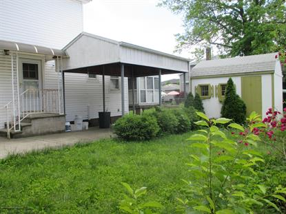 278 Burgher Avenue Staten Island, NY MLS# 1129610