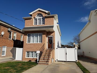 311 Norway Avenue Staten Island, NY MLS# 1129639