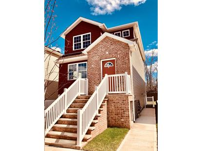 46 Riverside Lane Staten Island, NY MLS# 1129641