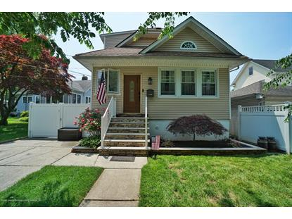 150 North Avenue Staten Island, NY MLS# 1129690